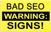 Possible Danger Signs on What Is SEO Content? You Must Know About